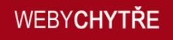WebyChytře.cz