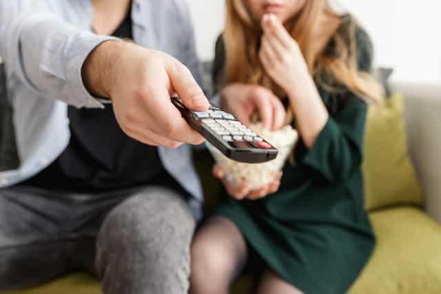 Filmy online, filmy torrent, sledování filmů