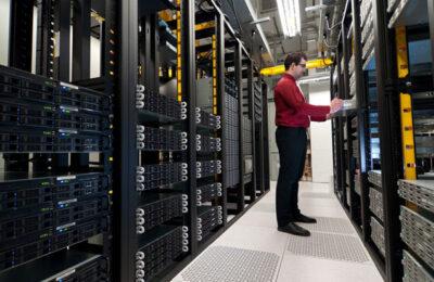 Co je to doména a webhosting? Jaký webhosting určitě nebrat?