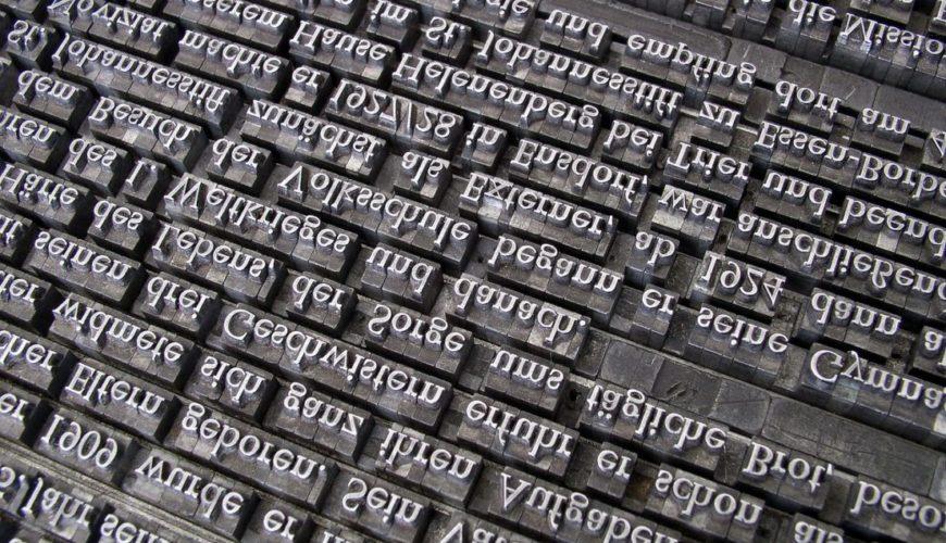 copywriting silná slova