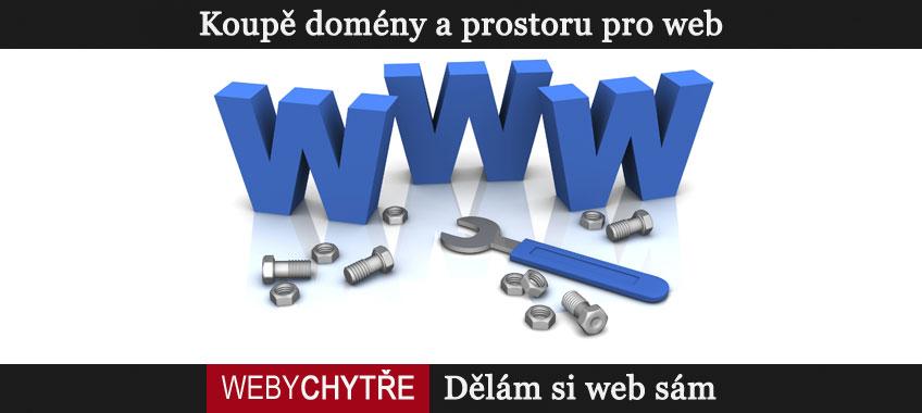 WEBlocker - Descargar