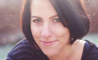 Rozhovor: Michaela Mužíková vydělává psaním textů pro podnikatele