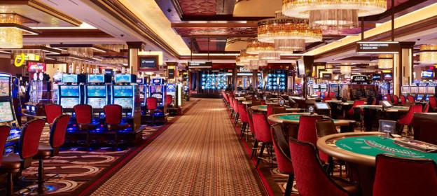 Jak přistupují k získávání zpětných odkazů online kasina