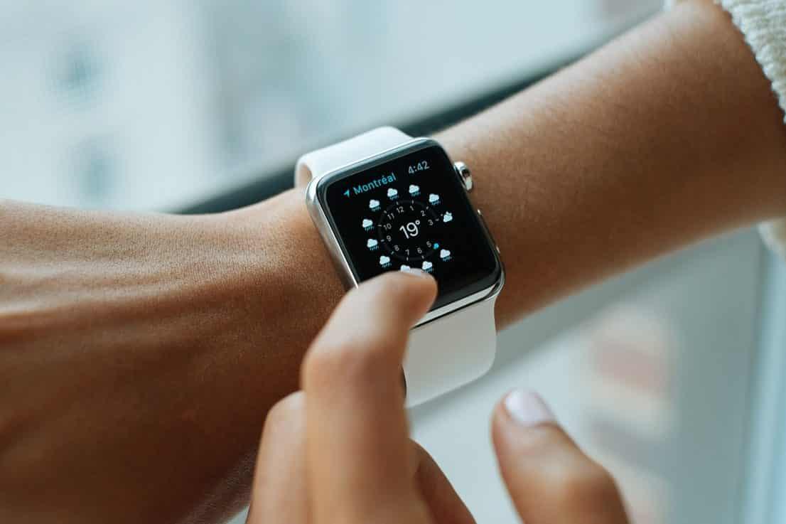 Jak zlepšit time management a plánování času?