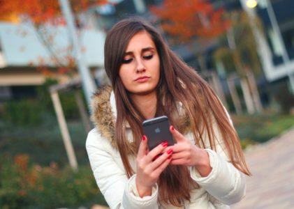 SMS marketing: Jak na reklamu pomocí textové zprávy?